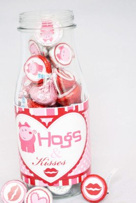 aw_hogs_bottle_03